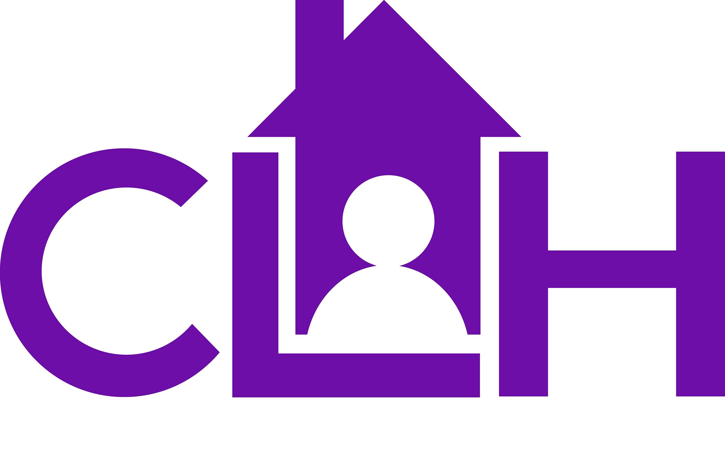 www.clhmentalhealth.org